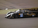2013 FIA World Endurance Championship Silverstone No.217