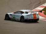 2013 FIA World Endurance Championship Silverstone No.223