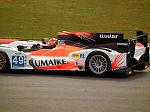 2013 FIA World Endurance Championship Silverstone No.226