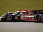 2013 FIA World Endurance Championship Silverstone No.229