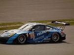 2013 FIA World Endurance Championship Silverstone No.231