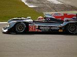 2013 FIA World Endurance Championship Silverstone No.232