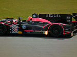 2013 FIA World Endurance Championship Silverstone No.256