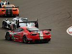 2013 FIA World Endurance Championship Silverstone No.239