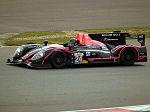 2013 FIA World Endurance Championship Silverstone No.240