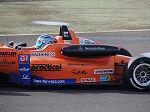 2013 FIA World Endurance Championship Silverstone No.250