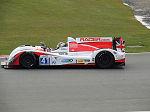 2013 FIA World Endurance Championship Silverstone No056.