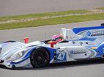 2013 FIA World Endurance Championship Silverstone No.267