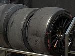 2013 FIA World Endurance Championship Silverstone No.280