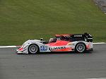 2013 FIA World Endurance Championship Silverstone No.284