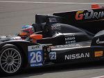 2013 FIA World Endurance Championship Silverstone No.300
