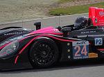 2013 FIA World Endurance Championship Silverstone No.302