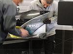 2014 FIA World Endurance Championship Silverstone No.001
