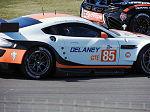 2014 FIA World Endurance Championship Silverstone No.003