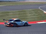 2014 FIA World Endurance Championship Silverstone No.004