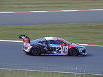 2014 FIA World Endurance Championship Silverstone No.005