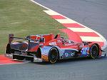 2014 FIA World Endurance Championship Silverstone No.006