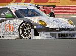 2014 FIA World Endurance Championship Silverstone No.012