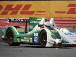 2014 FIA World Endurance Championship Silverstone No.013