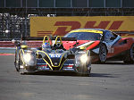 2014 FIA World Endurance Championship Silverstone No.015