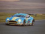 2014 FIA World Endurance Championship Silverstone No.018