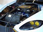 2014 FIA World Endurance Championship Silverstone No.028