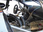 2014 FIA World Endurance Championship Silverstone No.030