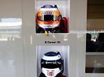 2014 FIA World Endurance Championship Silverstone No.031