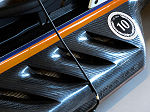 2014 FIA World Endurance Championship Silverstone No.032