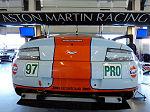 2014 FIA World Endurance Championship Silverstone No.033
