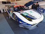 2014 FIA World Endurance Championship Silverstone No.056