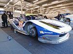 2014 FIA World Endurance Championship Silverstone No.037