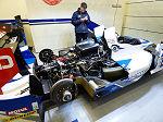 2014 FIA World Endurance Championship Silverstone No.040
