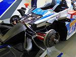 2014 FIA World Endurance Championship Silverstone No.041