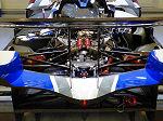 2014 FIA World Endurance Championship Silverstone No.042