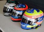 2014 FIA World Endurance Championship Silverstone No.043