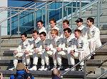 2014 FIA World Endurance Championship Silverstone No.045
