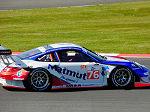 2014 FIA World Endurance Championship Silverstone No.046