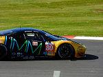 2014 FIA World Endurance Championship Silverstone No.051