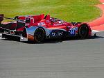2014 FIA World Endurance Championship Silverstone No.053