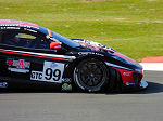 2014 FIA World Endurance Championship Silverstone No.054
