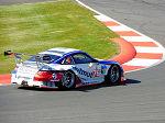 2014 FIA World Endurance Championship Silverstone No.062