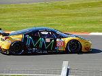 2014 FIA World Endurance Championship Silverstone No.065