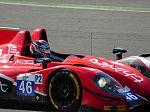 2014 FIA World Endurance Championship Silverstone No.068