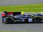 2014 FIA World Endurance Championship Silverstone No.069