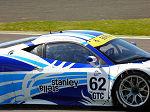 2014 FIA World Endurance Championship Silverstone No.070