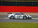 2014 FIA World Endurance Championship Silverstone No.073