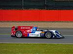 2014 FIA World Endurance Championship Silverstone No.078