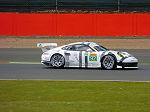 2014 FIA World Endurance Championship Silverstone No.079