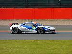 2014 FIA World Endurance Championship Silverstone No.080
